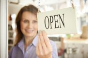 7 tips for establishing a retail business