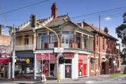 Market Wrap: Landmark corner shop in Camberwell sells for $2.12m