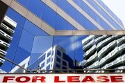 Five things to remember when signing a retail lease