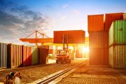 The plug-and-play city: How shipping containers are changing infrastructure