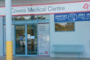 Fund manager Barwon adds Phillip Island medical centre to portfolio