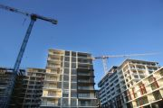 Property industry leads on assessing slavery supply chain risks