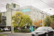 Healthscope sells Cotham Private Hospital in Melbourne to developer Hamton