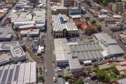 AP Eagers car dealership portfolio rakes in $30m for Marcus Birrell