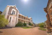 Broken Hill's historic former St Joseph's Convent set to go under the hammer