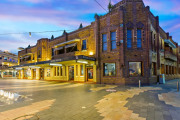 Manly's Hotel Steyne changes hands for $60m-plus