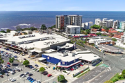 Brisbane tavern owners cop rare loss in hot pub market