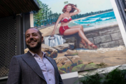 Steyne buy in Manly cements Sam Arnaout as next publican to watch
