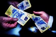 What you'll pay after rate rise