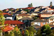 Greens call for halt to Sydney's western sprawl