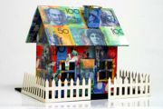 Ask Noel: Paying off a mortgage quickly