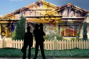 Crisis looms as first-home buyers priced out of market