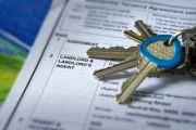 Tight rental market will only tighten more