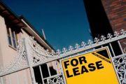 Axe negative gearing for a healthier property market