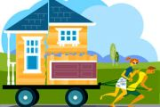 Budget removalist services