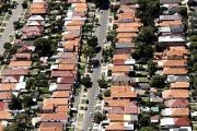 NSW lags in population growth