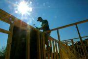 Pressure builds as Sydney construction lags