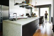 Top 5 kitchen renovation tips