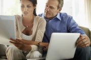 Are you financially ready to buy?