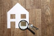 Don't get caught out: Unexpected home buying costs