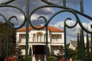 'Old money' behind prestige properties surge: agents