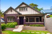 Empty-nesters look for lifestyle properties in Manly