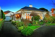 Two of Melbourne's historic beauties for sale