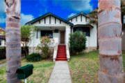 Earlwood's homes selling like hot cakes