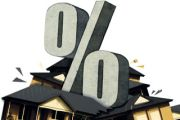 Reserve bank: rate rise shock