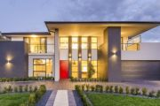 Home truths about Canberra's best performing suburbs