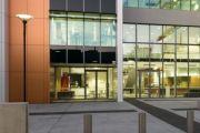 Asian investors eye Canberra commercial market