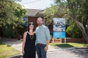 The growing divide between Sydney's richer and poorer suburbs
