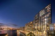 Sydney's next Barangaroo is already in the works