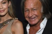 Celebrity developer faces charges over Bel-Air mansion