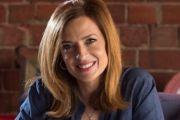 Helen Kapalos sells Collingwood warehouse conversion for $1.3 million