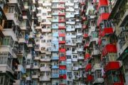World's most expensive housing market just got even pricier