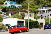 Kiwis, also facing affordability crisis, creating a voting battleground