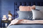 How many pillows is too many? Dea Jolly settles the debate