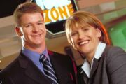 Fone Zone co-founder's Hamilton home sells for $5.97 million
