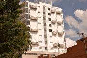 The green wall that wasn't: South Brisbane tower developer under scrutiny