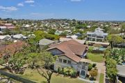 The Brisbane suburbs where no one leaves