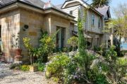 Why Sydneysiders are clamouring to buy heritage spreads