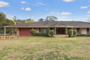 Sydney suburbs you've never heard of that now have a $1m median
