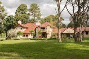 Westridge House in Yarralumla sold to mystery buyer