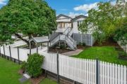 $6000 could have been the difference in blue-chip Morningside auction