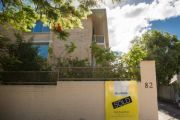 How to buy a unit in Brisbane's cooling market