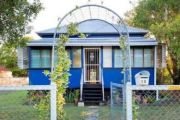 Cheap and cheerful: Australia's cute cottages under $250,000