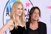 Nicole Kidman and Keith Urban list their Tennessee retreat