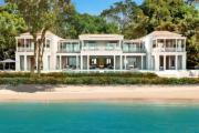 Life's a beach: the world's best coastal homes