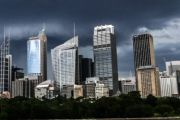 NSW property industry loses crown to Victoria